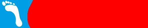 Logo von der Firma Gehwol